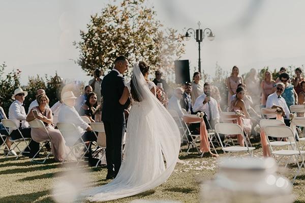 romantic-wedding-summer-thessaloniki-warm-hues-pink-blue-red_15