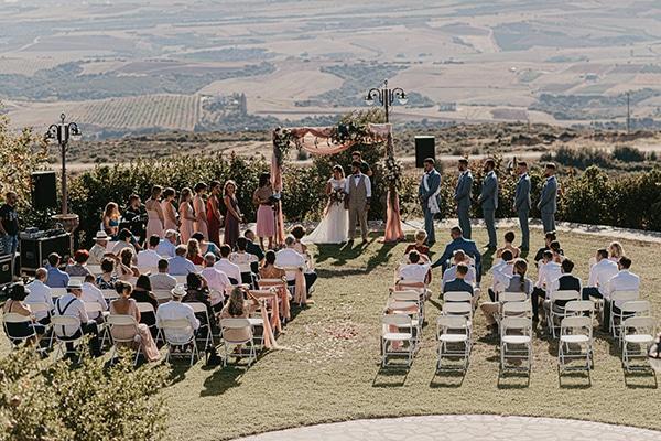 romantic-wedding-summer-thessaloniki-warm-hues-pink-blue-red_17