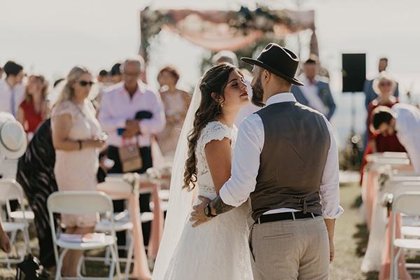 romantic-wedding-summer-thessaloniki-warm-hues-pink-blue-red_21