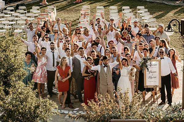 romantic-wedding-summer-thessaloniki-warm-hues-pink-blue-red_22
