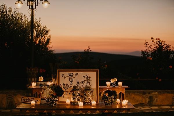 romantic-wedding-summer-thessaloniki-warm-hues-pink-blue-red_23