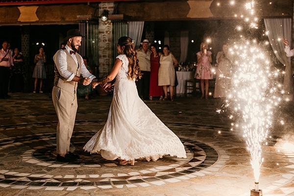 romantic-wedding-summer-thessaloniki-warm-hues-pink-blue-red_30