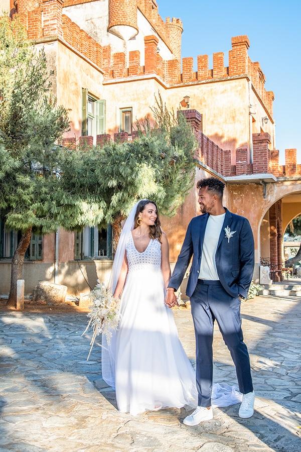 summer-styled-shoot-earthy-tones-inspiration-outdoor-wedding-ideas_01