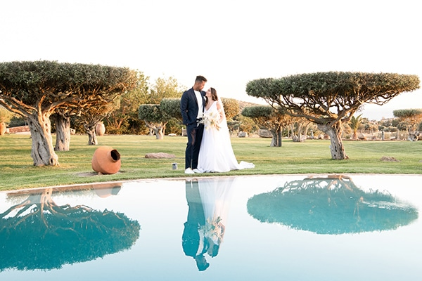 summer-styled-shoot-earthy-tones-inspiration-outdoor-wedding-ideas_01z