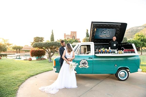 summer-styled-shoot-earthy-tones-inspiration-outdoor-wedding-ideas_02x