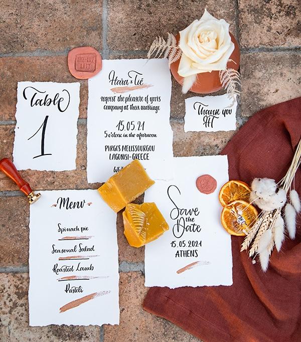 summer-styled-shoot-earthy-tones-inspiration-outdoor-wedding-ideas_03x