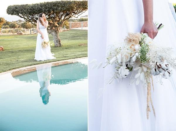 summer-styled-shoot-earthy-tones-inspiration-outdoor-wedding-ideas_04A