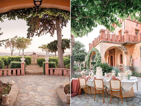 summer-styled-shoot-earthy-tones-inspiration-outdoor-wedding-ideas_06A