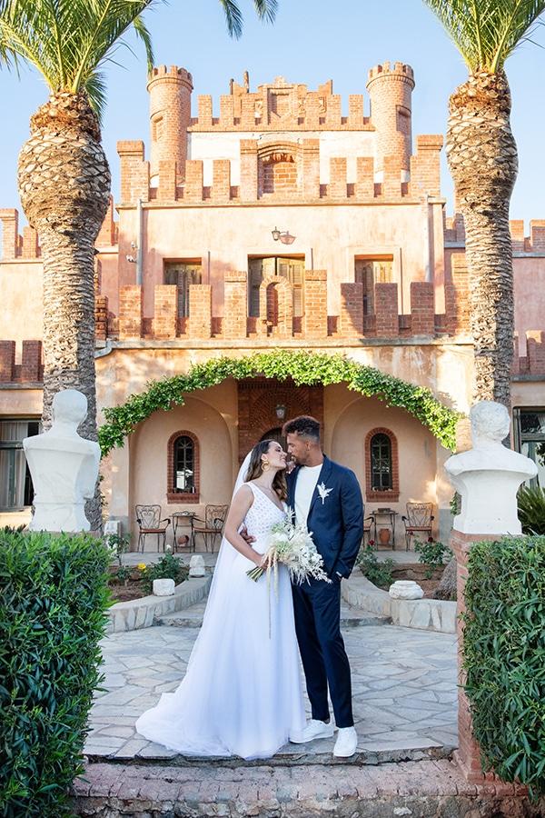 summer-styled-shoot-earthy-tones-inspiration-outdoor-wedding-ideas_09x