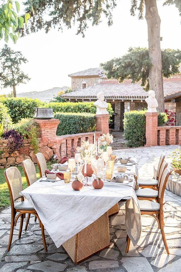 summer-styled-shoot-earthy-tones-inspiration-outdoor-wedding-ideas_10