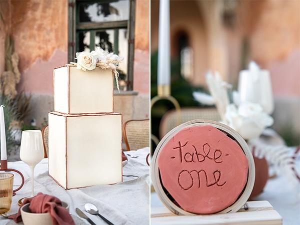 summer-styled-shoot-earthy-tones-inspiration-outdoor-wedding-ideas_11A