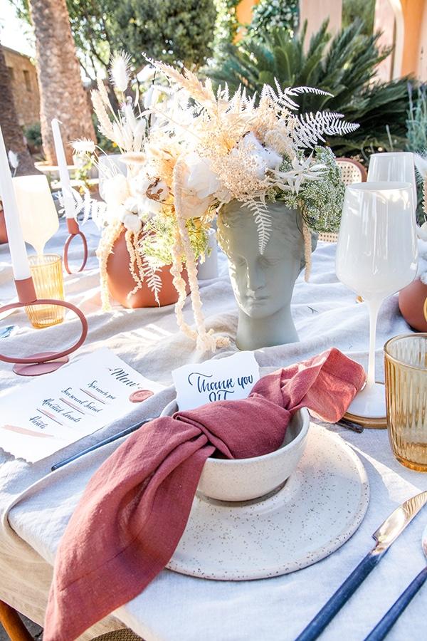 summer-styled-shoot-earthy-tones-inspiration-outdoor-wedding-ideas_12