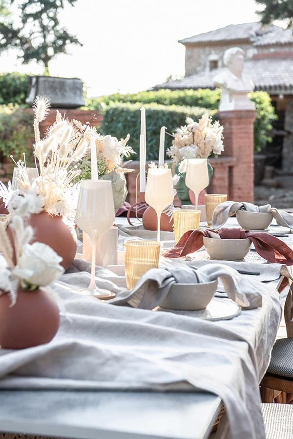 summer-styled-shoot-earthy-tones-inspiration-outdoor-wedding-ideas_13x
