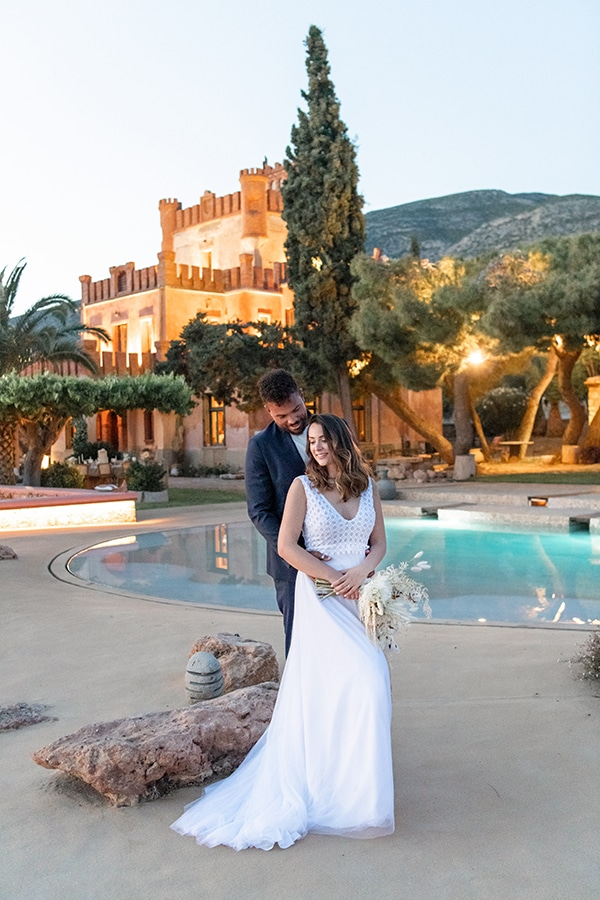 summer-styled-shoot-earthy-tones-inspiration-outdoor-wedding-ideas_19