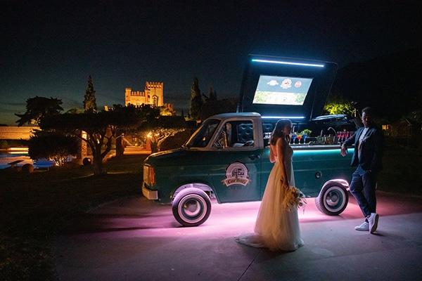 summer-styled-shoot-earthy-tones-inspiration-outdoor-wedding-ideas_20