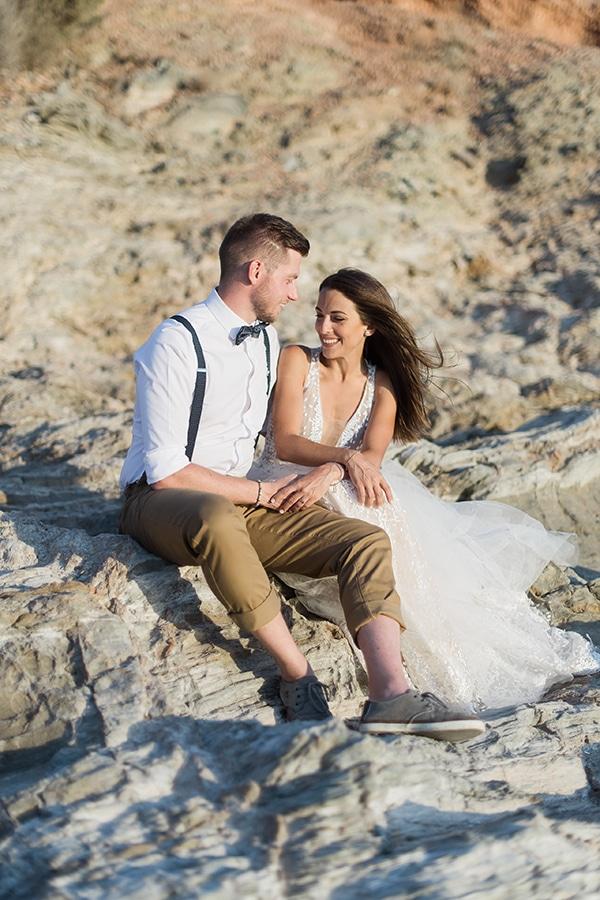summer-wedding-athens-white-roses-baby-breath_03x