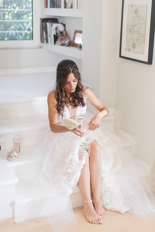 summer-wedding-athens-white-roses-baby-breath_13