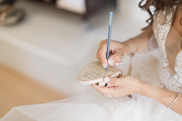 summer-wedding-athens-white-roses-baby-breath_14