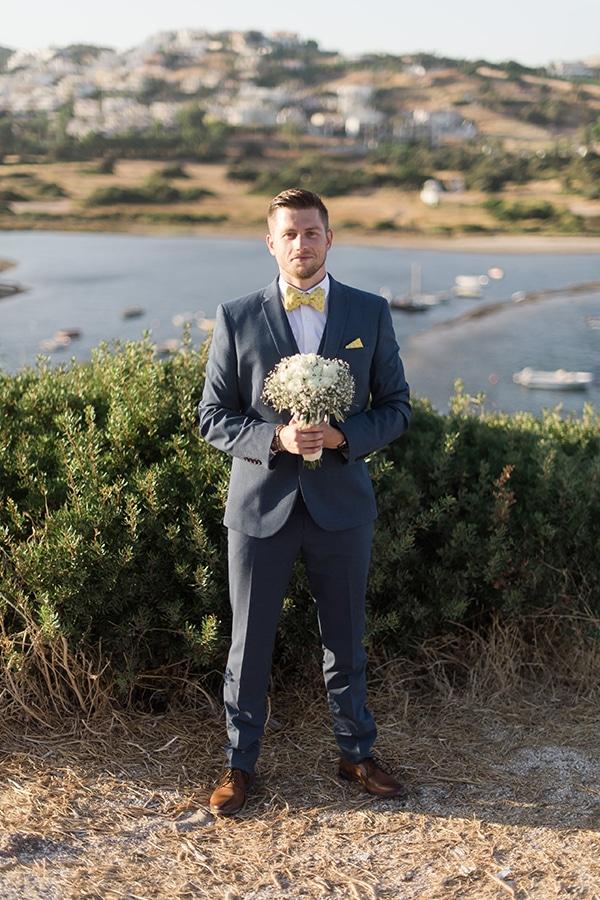 summer-wedding-athens-white-roses-baby-breath_22