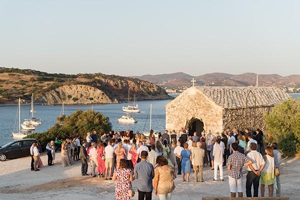 summer-wedding-athens-white-roses-baby-breath_22x