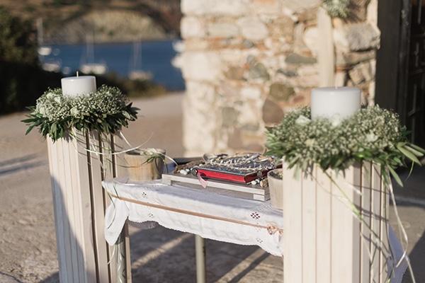 summer-wedding-athens-white-roses-baby-breath_23