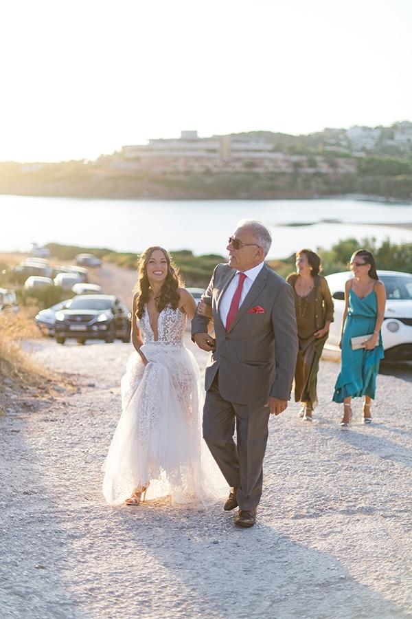 summer-wedding-athens-white-roses-baby-breath_26