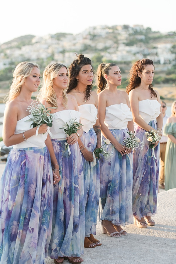 summer-wedding-athens-white-roses-baby-breath_29x