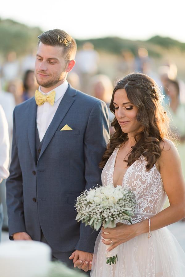 summer-wedding-athens-white-roses-baby-breath_35