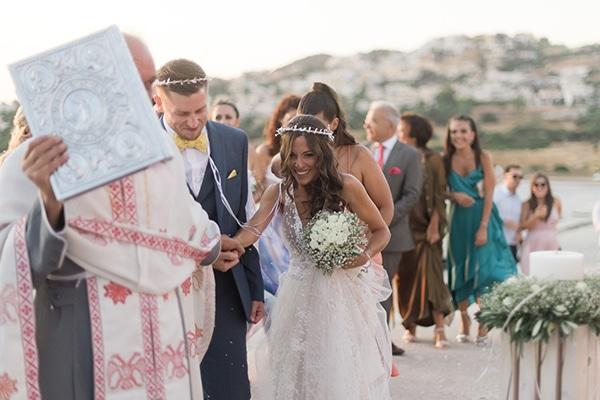 summer-wedding-athens-white-roses-baby-breath_39