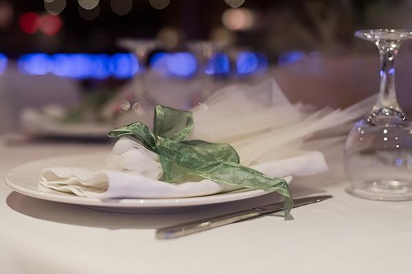 summer-wedding-athens-white-roses-baby-breath_44