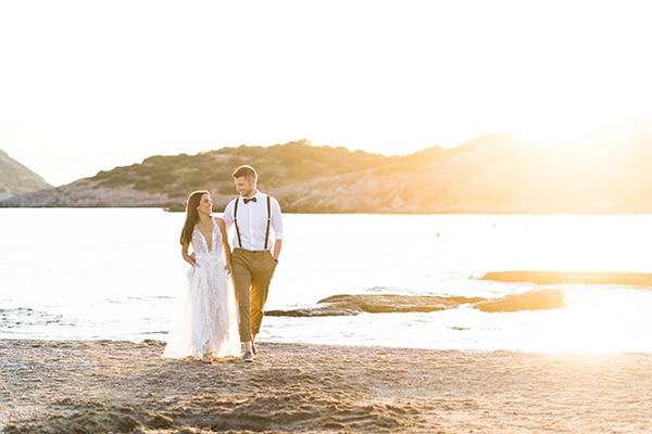 summer-wedding-athens-white-roses-baby-breath_51