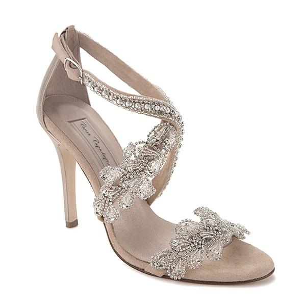 Panos Shoe Designer