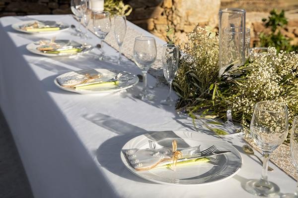 wedding-party-paros-wonderful-summer-venue_03