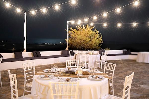 wedding-party-paros-wonderful-summer-venue_06