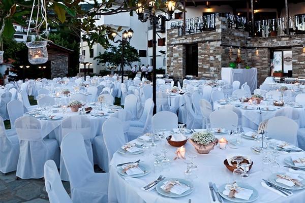 wedding-reception-pelion-special-wedding-day_01x