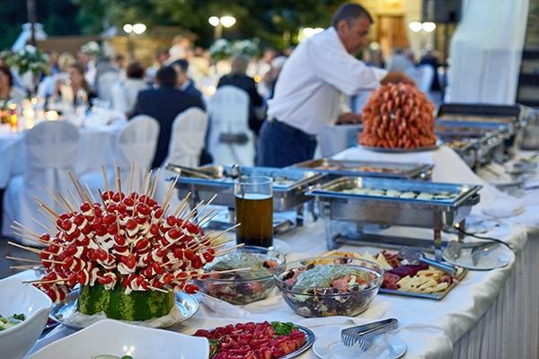 wedding-reception-pelion-special-wedding-day_02