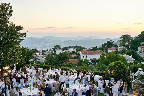 wedding-reception-pelion-special-wedding-day_03