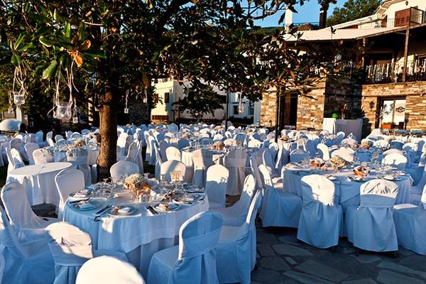 wedding-reception-pelion-special-wedding-day_03x