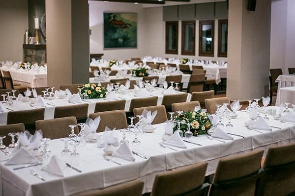 wedding-reception-pelion-special-wedding-day_06x