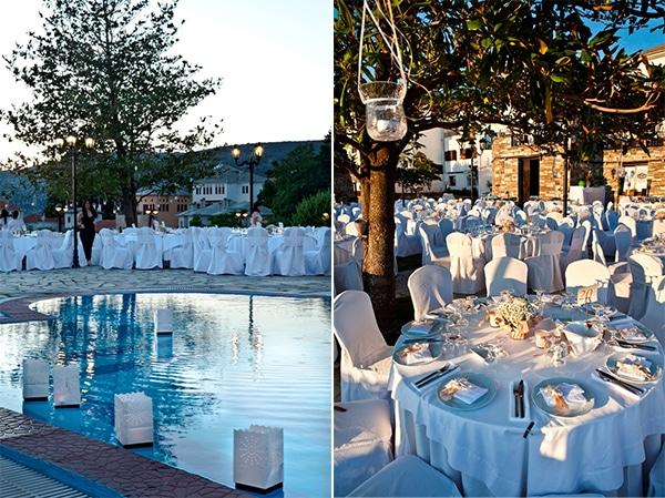 wedding-reception-pelion-special-wedding-day_07A
