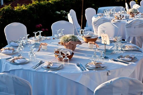 wedding-reception-pelion-special-wedding-day_08