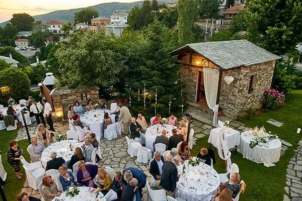 wedding-reception-pelion-special-wedding-day_08x