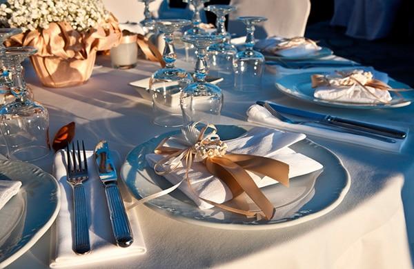 wedding-reception-pelion-special-wedding-day_09