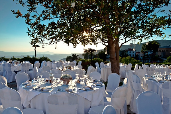 wedding-reception-pelion-special-wedding-day_09x