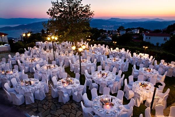 wedding-reception-pelion-special-wedding-day_10x