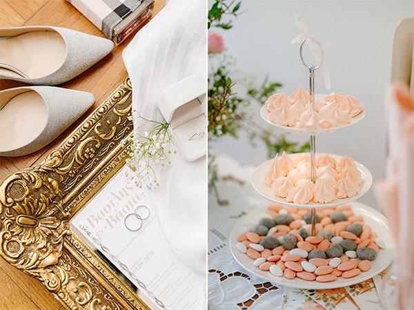 beautiful-summer-wedding-athensi-romantic-flowers-bohemian-touches_04A