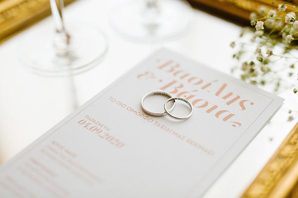 beautiful-summer-wedding-athensi-romantic-flowers-bohemian-touches_05