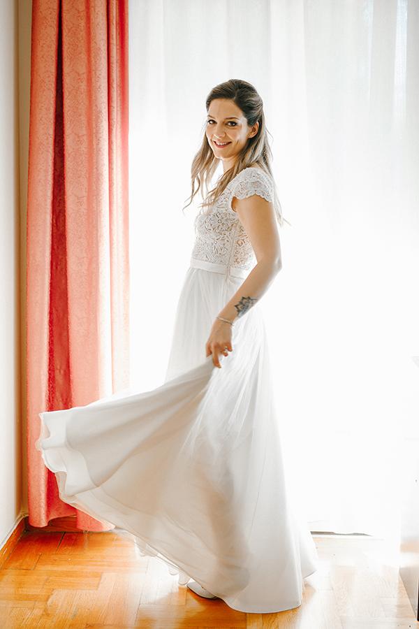 beautiful-summer-wedding-athensi-romantic-flowers-bohemian-touches_09