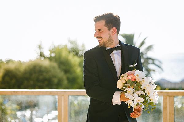beautiful-summer-wedding-athensi-romantic-flowers-bohemian-touches_16