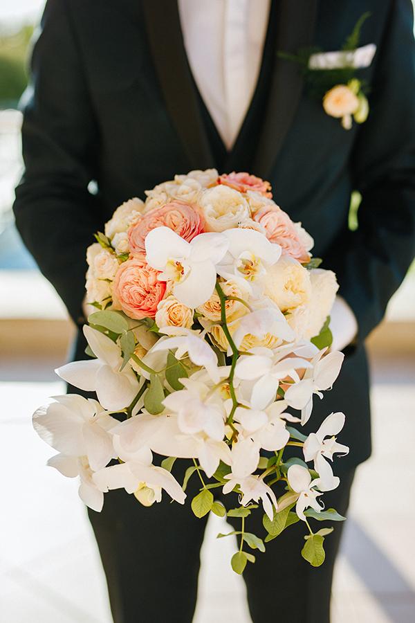 beautiful-summer-wedding-athensi-romantic-flowers-bohemian-touches_17